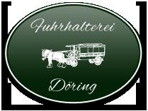 Fahrlehrgänge, Kutschfahrten, Pferdeausbildung, Kutschen und Geschirre
